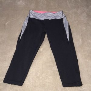 Workout leggings in great condition